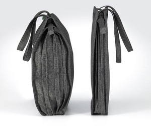 Bellows-overnight-bags-by-benjamin-hubert-m
