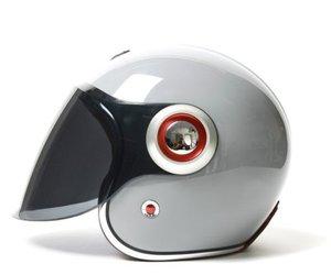 Belvedere-foch-helmet-m