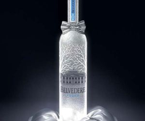 Belvedere-vodka-with-platinum-and-silver-bow-tie-m