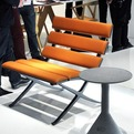 Bench-b-seating-bd-barcelona-s