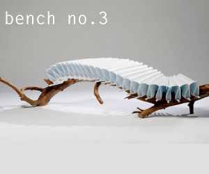 Bench-no-3-by-floris-wubben-m