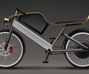Bend-electric-moped-satisfaction-of-cycling-m
