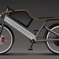 Bend-electric-moped-satisfaction-of-cycling-s