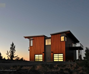 Bend-oregon-green-prefab-by-stillwater-dwellings-m