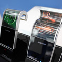 Bendable-screens-for-smartphones-will-be-out-early-2013-s