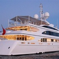 Benetti-partners-with-fendi-casa-on-a-stylish-megayacht-2-s