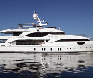 Benetti-yachts-launches-first-of-its-new-crystal-series-m