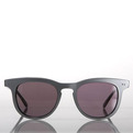 Benjamin-eyewear-s