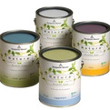 Benjamin-moore-natura-paint-s