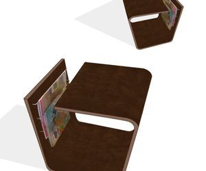 Bent-coffee-table-m