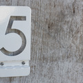 Bent-metal-house-numbers-s