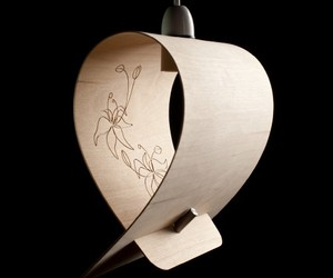 Bent-plywood-pendnat-light-m