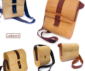 Bent-wood-leather-felt-bags-for-vonetti-m