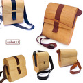 Bent-wood-leather-felt-bags-for-vonetti-s