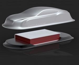 Bentley-carte-blanche-book-case-m