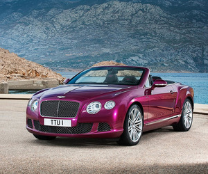 Bentley-continental-gt-speed-convertible-m