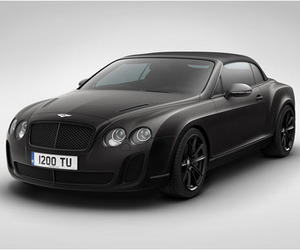 Bentley-ice-speed-record-m