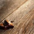 Bentwood-rings-by-bojt-studio-s