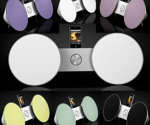 Beosound-8-from-bang-olufsen-m