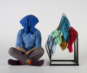 Berg-clothes-rack-by-arash-eskafi-m