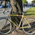 Berlin-bamboo-bike-s
