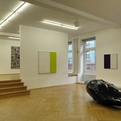 Bernhard-knaus-fine-art-frankfurt-gallery-s