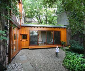 Bernier-thibault-urban-home-remodeling-by-paul-bernier-2-m