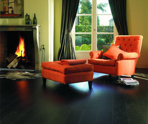 Berry-floor-parquet-by-ccil-m