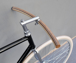 Bertelli-italian-hand-made-bicycles-in-new-york-m