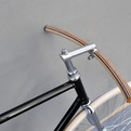 Bertelli-italian-hand-made-bicycles-in-new-york-s
