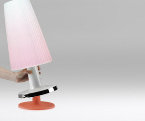 Beside-lamp-bibelot-sexuel-by-matteo-cibic-m