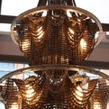 Bespoke-chandeliers-created-from-recycled-bicycle-parts-s