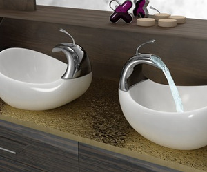 Best-bathroom-sink-design-m