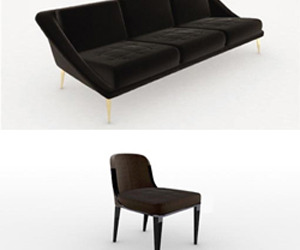 Best-collection-furniture-matrix-2-m