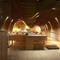 Best-japanese-restaurant-cave-by-koichi-takada-architects-s