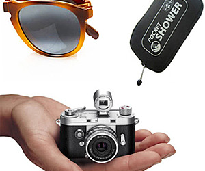 Best-new-travel-gadgets-m