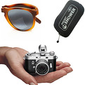 Best-new-travel-gadgets-s