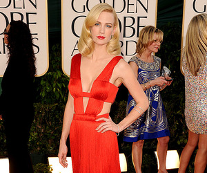 Best-worst-color-coded-couture-from-the-golden-globes-2-m