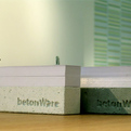 Betonware-s