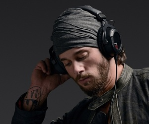 Beyerdynamic Custom One Pro Headphone