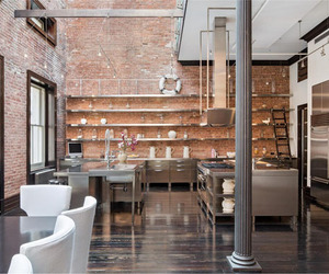 Beyond-spectacular-loft-mansion-in-tribeca-m