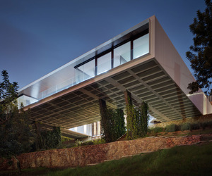 Bf-house-by-oab-and-adi-arquitectura-m