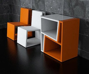 Bi-chairs-from-elemento-diseno-m