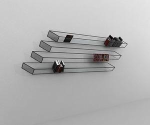 Bias-of-thoughts-optical-illusive-bookshelf-m
