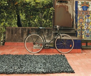 Bicicleta-ecological-rug-nanimarquina-m