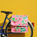 Bicycle-bags-from-loja-de-estar-s