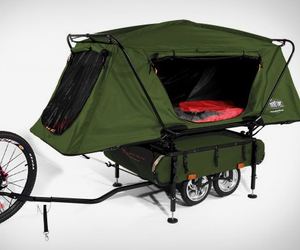 Bicycle-camper-trailer-by-kamp-rite-m