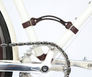 Bicycle-frame-handle-2-m