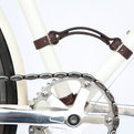 Bicycle-frame-handle-2-s