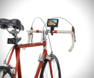 Bicycle-rearview-camera-m